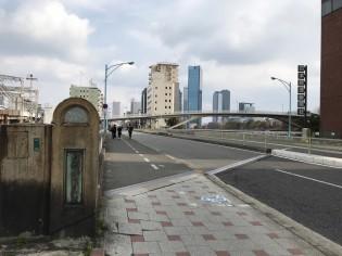 天満橋12